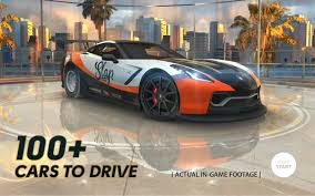nitro nation mod apk nitro nation v5 1 5 mod apk mod data http www
