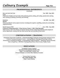 Example Of Manager Resume by Example Of Teacher Fulbright Resume Http Exampleresumecv Org