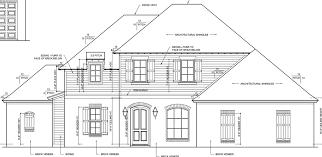fairmont homes floor plans camden ridge lot 230 sold fairmont homes llc