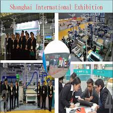 Woodworking Machinery Exhibition India by China Supplier Cnc Router 1325 Price In Kerala India Woodworking