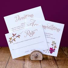 custom designed wedding invitations invitations and save the dates that custom wedding