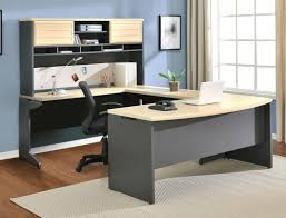 Modern Desks Cheap Desk Cheap Writing Desk Famous Desk Shop U201a Ideal Small Writing