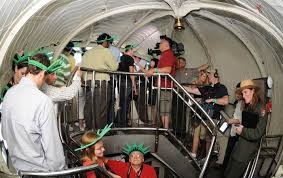 Pedestal Tickets Statue Of Liberty Statue Of Liberty Crown Reopens To Visitors This Weekend Today Com
