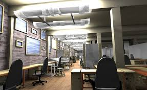 Architect Office Design Ideas Office Awesome Ideas Interior Office Design 30 Examples Of