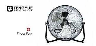 20 high velocity floor fan factory price 20 inch high velocity floor fan 2 speed high unique