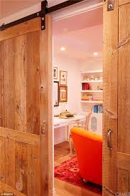 Interior Barn Door For Sale The 25 Best Barn Doors For Sale Ideas On Pinterest Bedroom