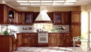 Kitchen Furniture Manufacturers Ark Modular Kitchen Furniture Manufacturers In Delhi Gurgaon Noida