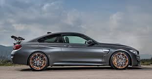 bmw m4 stanced new model perspective bmw m4 gts premier financial services