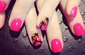 best nail salons nyc manicure pedicure new york nail art salons