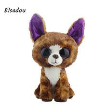 compare prices ty beanie boos fox shopping buy