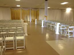 round table hanford ca banquet rooms yahoo local search results