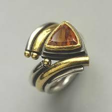 italian jewellery designers barbara bertagnolli italian jewellery designer and goldsmith