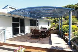Cool Awnings Awnings For Home Archgola Nz