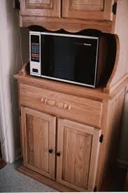 Microwave Storage Cabinet Kitchen Satisfying Kitchen Color Ideas Inside Modern Kitchen