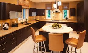 Recycle Kitchen Cabinets by 5 Green Kitchen Countertop Alternatives