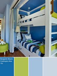 fool proof paint colors that will sell your home hgtv