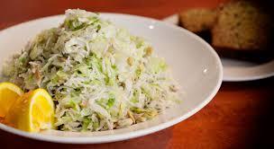 thanksgiving dinner pasadena ca green street restaurant pasadena california simply