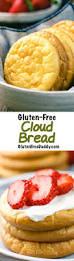 5 ingredient keto cloud bread recipe 20 recipes using cloud bread