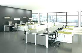 Accounting Office Design Ideas Accounting Office Design Accounting Office Design Ideas Amazing