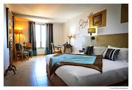 chambres d hotes ile rousse boutique hôtel liberata la corse travel
