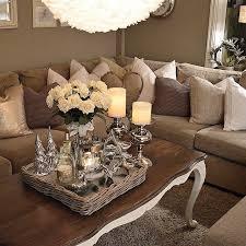 living room brown living room living room decorating ideas with dark brown design