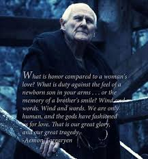 wedding quotes of thrones quotes about unforgettable 130 quotes