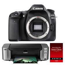 canon eos 80d bundle deals cheapest price canon deal