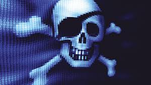 this anti piracy scare campaign is bullshit lifehacker australia