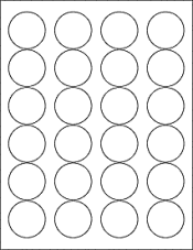 printable jar label sheets spice jar labels and template to print worldlabel blog