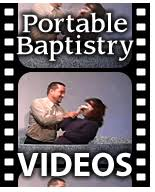 portable baptismal pools church baptistry portable baptistries baptistery heaters
