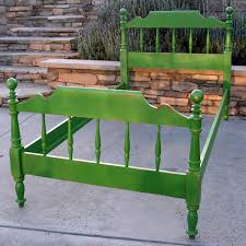 Antique Twin Headboards by Custom Vintage Twin Bed Headboard And Footboard Chic You Pick The
