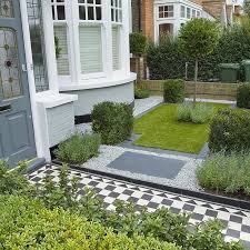 25 unique small city garden ideas on pinterest small garden