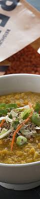 plat cuisiné weight watchers cuisine luxury plat cuisiné weight watcher high resolution