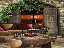 tuscan living room design stunning tuscan decorating accessories pictures liltigertoo com
