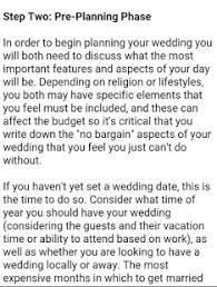 Wedding Planning Book Wedding Planner Book Android Apps On Google Play
