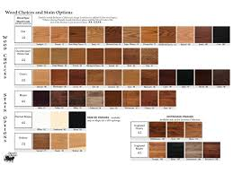 daniel u0027s amish modern 8 drawer dresser belfort furniture dressers