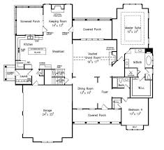 georgia house plans floor plans trinity custom homes georgia house georgian style the