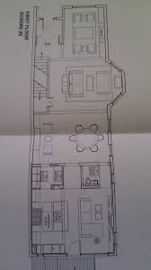 the importance of floor plans and elevation drawings for a