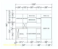 standard height of kitchen cabinet standard kitchen cabinet height standard pantry cabinet sizes