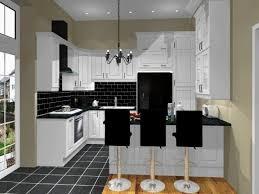8 tips design your own kitchen layout online free kitchen inside
