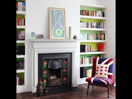 fireplace u0026 shelves fireplace pinterest fireplace shelves