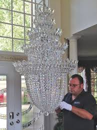 Sparkle Plenty Chandelier Cleaner 4 Ways To Clean And Make Your Crystal Chandelier Sparkle