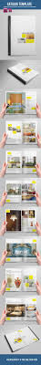 best 25 product catalog template ideas on pinterest product