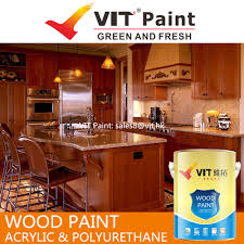Wooden Furniture Paint Furniture Paint White Pearl Paint Furniture Paint White Pearl