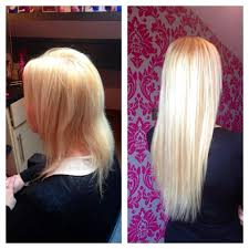 Hair Extension Shops In Manchester by Hair Extensions Blackburn Manchester Preston