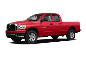 Dodge Ram Truck New - new and used dodge ram 1500 in norman ok auto com