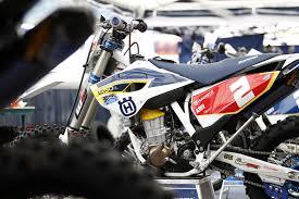 italian motocross bikes 2014 enduro gp of italy derestricted