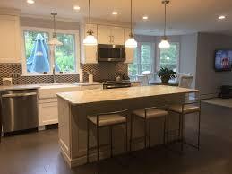 100 kitchen cabinets ri aquidneck kitchen and bath