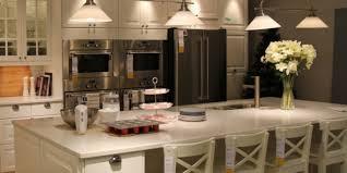 Kitchen Islands Wheels Alder Wood Cool Mint Prestige Door 8 Foot Kitchen Island