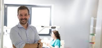 Orthodontist Job Orthodontic Lab